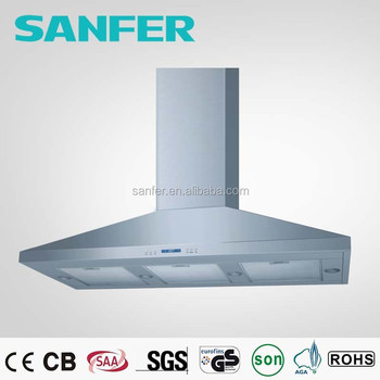 1500mm Bbq Range Hood For Outside With Twin Motor Buy
