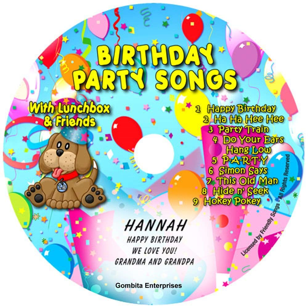 Cheap Mp3 Birthday Songs, find Mp3 Birthday Songs deals on line at