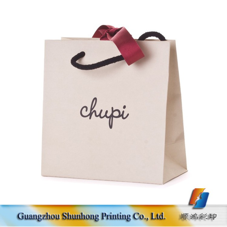 Cheap Paper Gift Bags 04