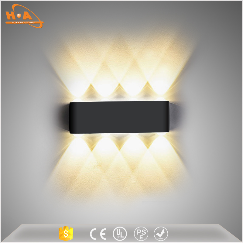 shops hotel wall sconces chinese style wall lamp led lighting outdoor wall lights china