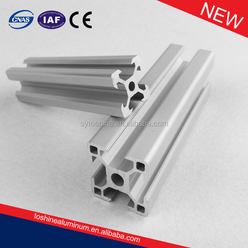 t slot rail t slot rail suppliers and manufacturers at alibabacom