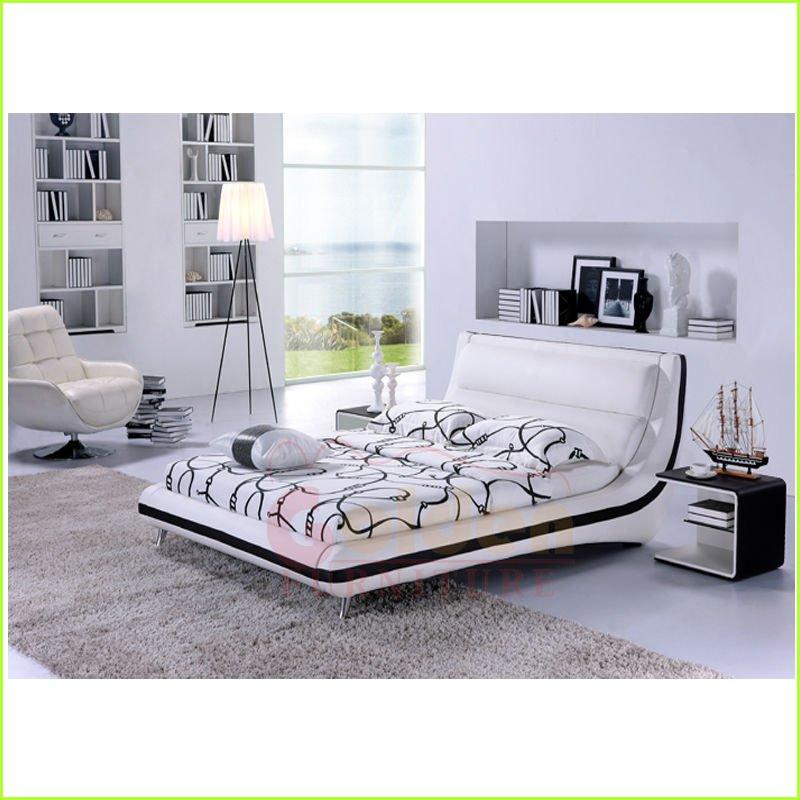 nouveau modle meubles chambre - Modele De Chambre