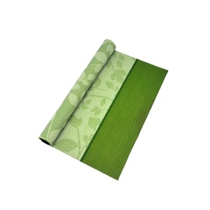 kitchen curtains green table mat green color kids table mats swimming pool anti slip mat