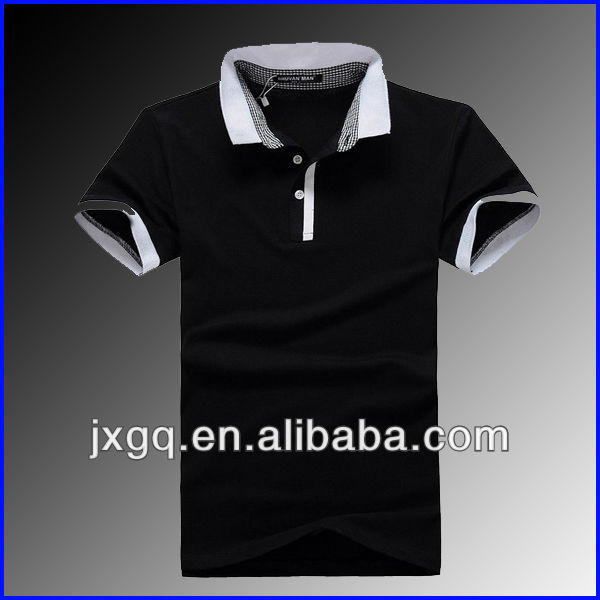 22d099d29b9 Bulk Sale Collar Color Combination Camisas Polo Design Polo Shirt For Men -  Buy Design Polo Shirt For Men