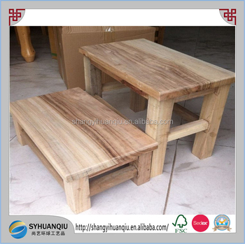 Remarkable Small Wooden Wood Stool Bench Stool For Adult Vintage Chinese Craft Retro Buy Long Bench Stools Wood Folding Stool Wooden Step Stool Product On Andrewgaddart Wooden Chair Designs For Living Room Andrewgaddartcom