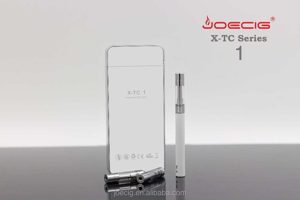 Alibaba super case 2017 new best selling joecig products