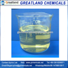 Surface Agent Dadmac 7398-69-8