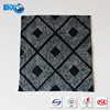 best carpet price for hotel carpet.