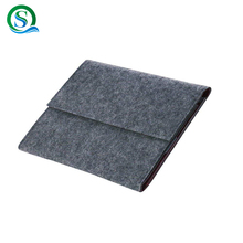 Customized felt 파일 폴더/office supply felt <span class=keywords><strong>문서</strong></span> 백 대 한 A4 종이 나 laptop sleeve