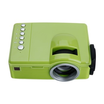Children'd Day Best Gift OWLENZ supper mini small led projector SD20 with screen for enjoying movies