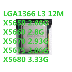 xeon 2 66ghz, xeon 2 66ghz Suppliers and Manufacturers at