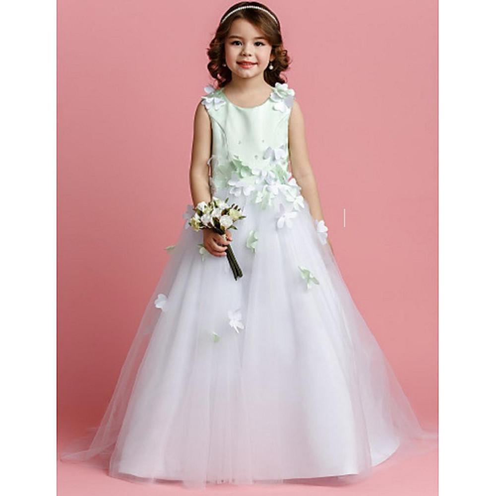 Venta al por mayor vestidos de niña de minie-Compre online los ...