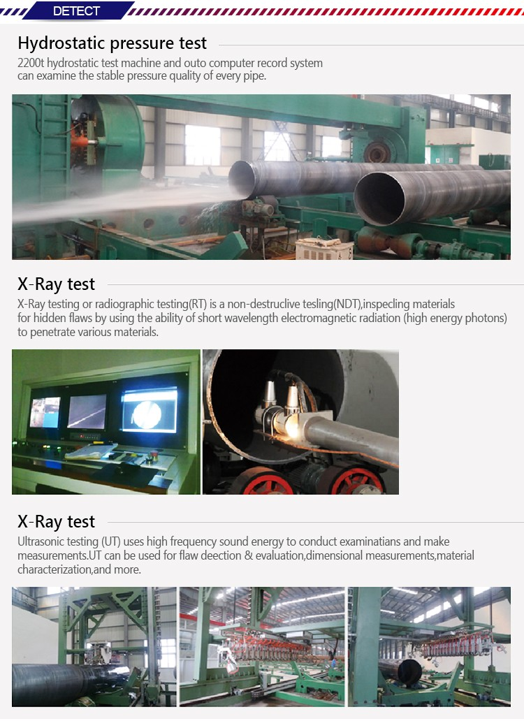 API 5CT 4-1/2 Inch N80Q Buttress Thread Oil Well Casing and Tubing, API 5CT Steel Well Casing Pipes