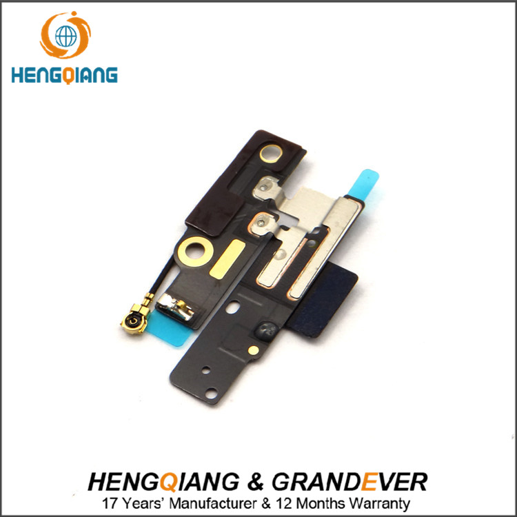 Hot Sale Flat Flex Module GPS WIFI Antenna for iPhone 5c