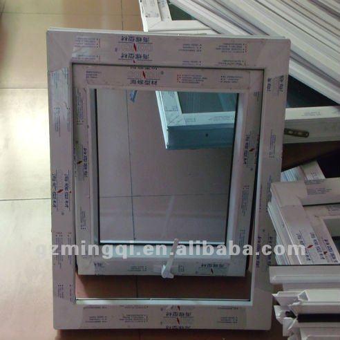 Bathroom Window Screens Guangzhou   Buy Bathroom Window Screens,Bathroom  Windows,Bathroom Window Screens Factory Product On Alibaba.com