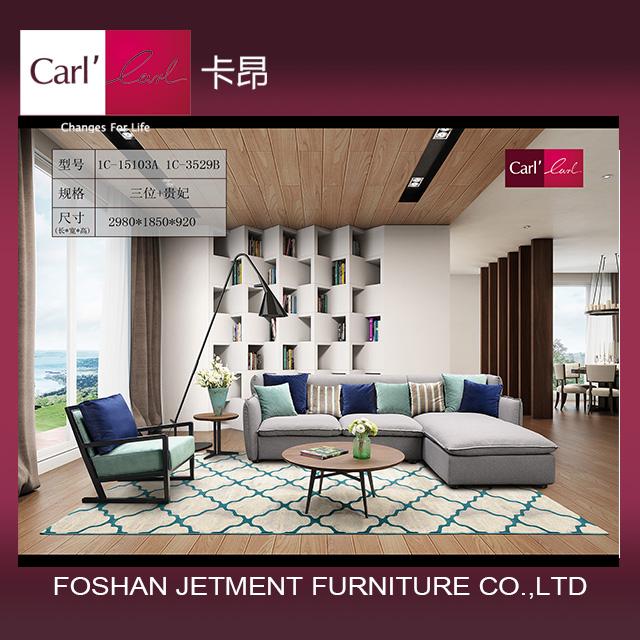 Dubai Recliner Furniture Sofa Suppliers And Manufacturers At Alibaba