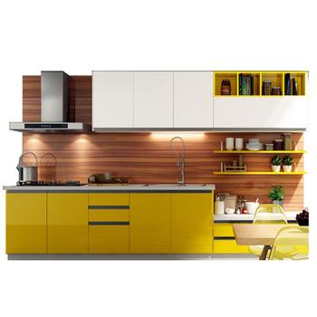 E1 Classe Colori Moderni Mobili Da Cucina Lacca Di Alta Tecnica-moderna  Cucina Lacca - Buy Cucina Moderna Lacca,Cucina Moderna Lacca,Cucina Moderna  ...