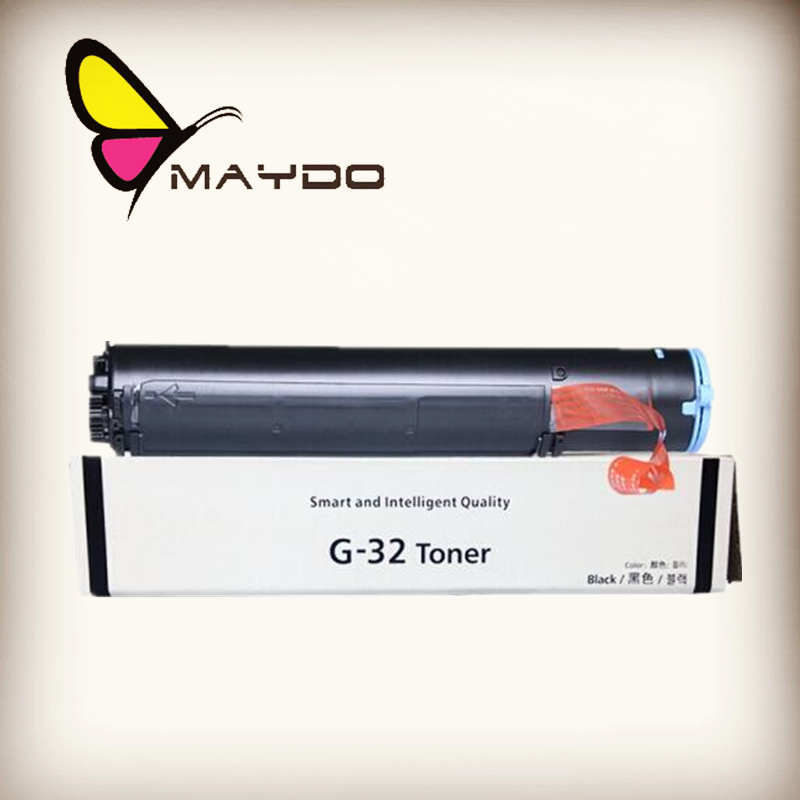 Laser Toner Cartridge untuk Canon Cartridge Toner IR 1018 1022 1019 1020 1023 1023iF 1023N 1024 1025