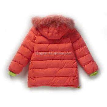 1ff4bb9fd9eb Baby Girls Jackets Turkey With Bright Color - Buy Girls Jackets Turkey ...