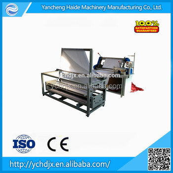 Automatic Clothes Roll Winding Machine For Sale Buy Clothes Roll