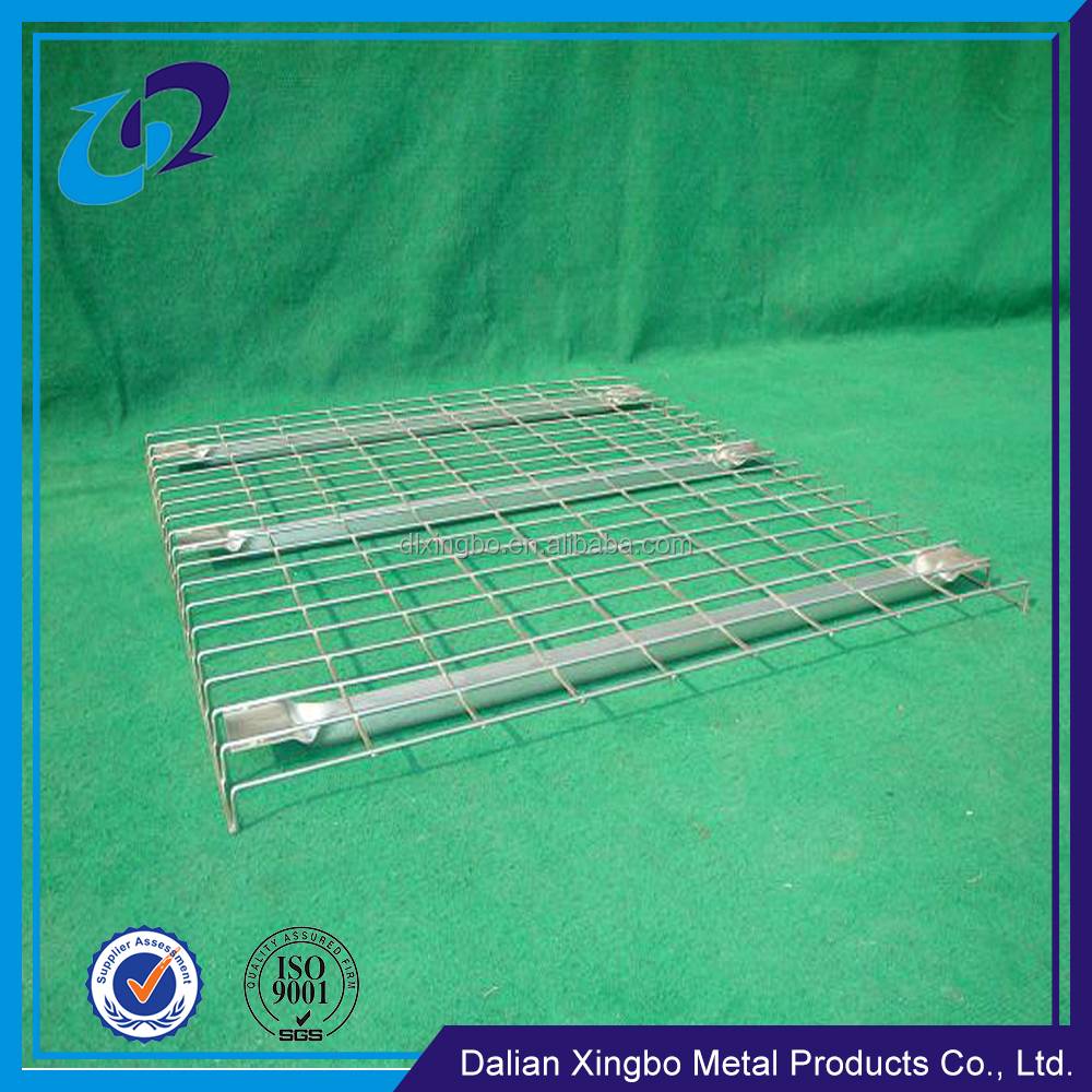 Warehouse Wire Mesh Deck Wholesale, Warehouse Suppliers - Alibaba