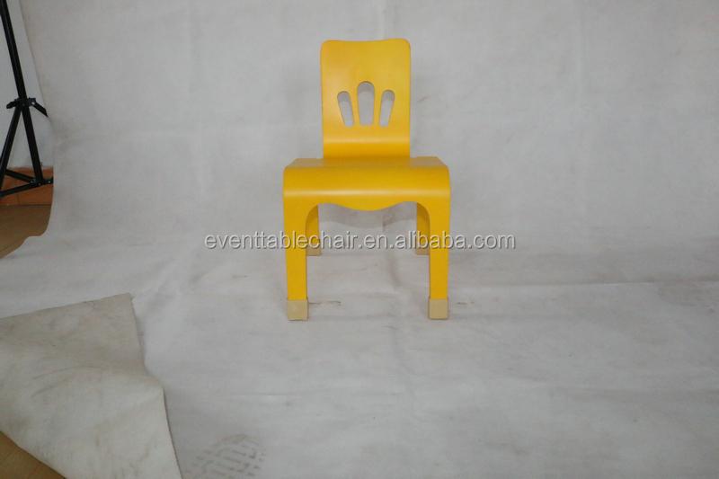 chair (29).JPG