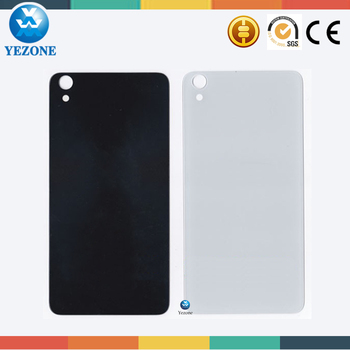 premium selection 38794 ca143 Cheap Price Back Housing For Lenovo S850 Battery Cover Door,Rear Housing  Cover Case For Lenovo S850 Back Cover - Buy For Lenovo S850 Back Cover,Rear  ...