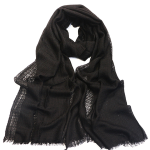 93319f03db165 Scarfs Knitted Wool