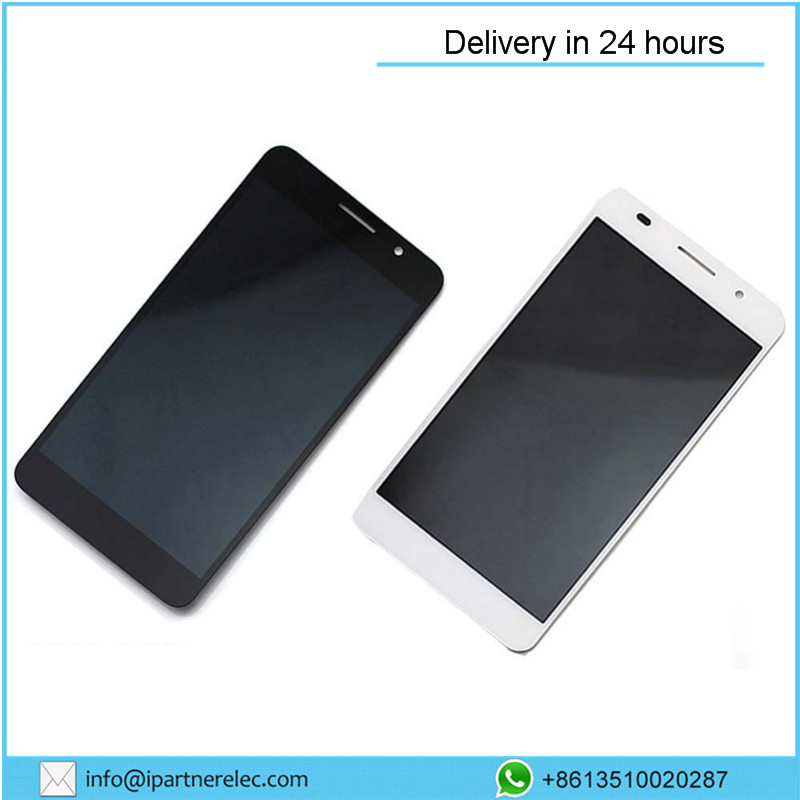 Lcd For Huawei Ascend P6 U06 Lcd Touch Screen Display - Buy For Huawei  Ascend P6 U06,For Huawei Ascend P6 U06 Lcd Touch Screen Display,For Huawei