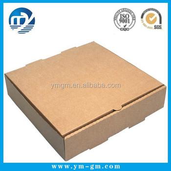 round pizza box pizza box cartons manufacturing buy pizza box cartons pizza box cartons. Black Bedroom Furniture Sets. Home Design Ideas