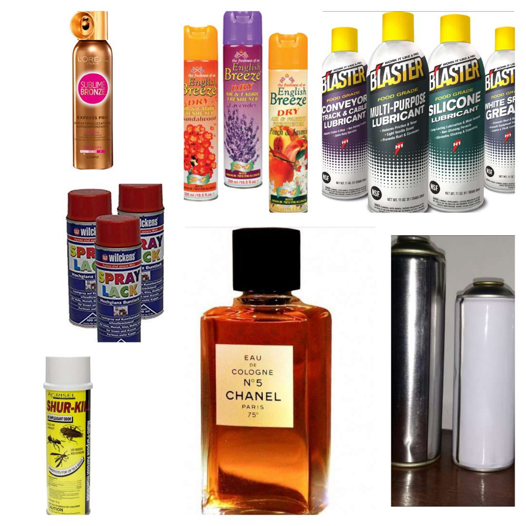 Insecticide Spray Paint Perfum Air Freshener Semi Automatic Aerosol Spray Filling Machine For Medium Scale Factory Buy Automatic Aerosol