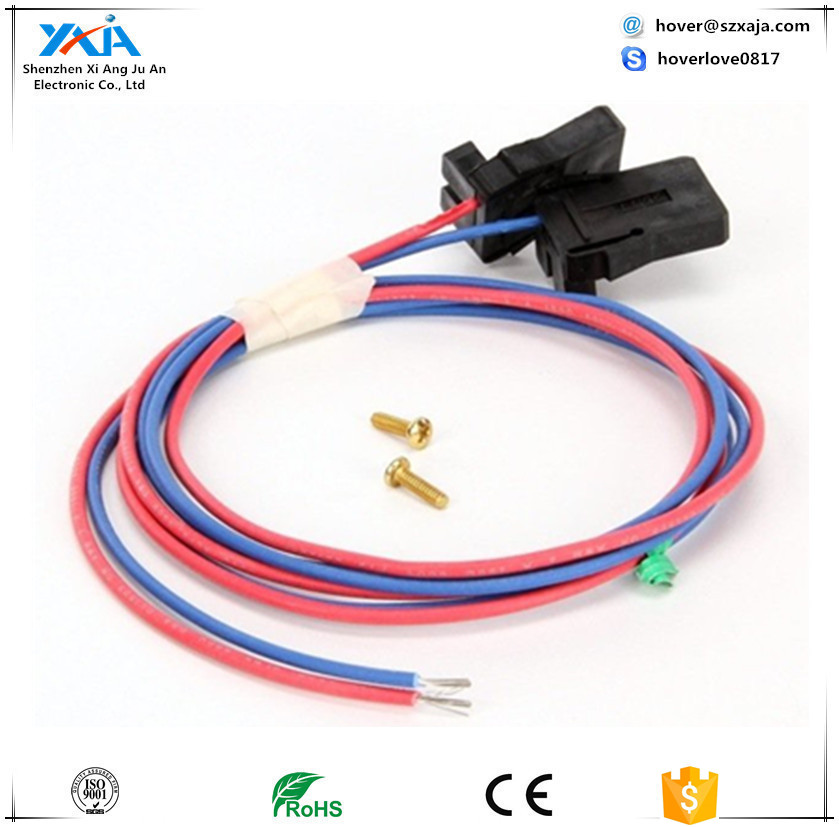 Car CD Speaker ISO Harness Wire Adapter Cable for Alpine 9884 9885 9887 123E 101 102 105 117E