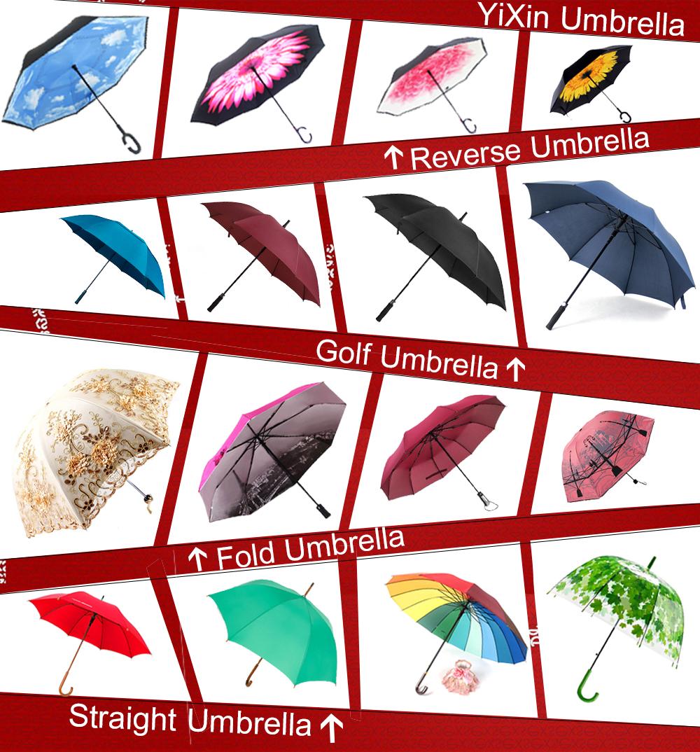 2019 זול אוניברסלי מתקפל זווית מתכוונן נירוסטה רכיבה על מטריית סוגר בעל מטרייה למתוח Stand