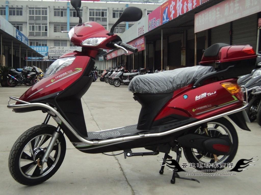 Дешевые электромобили велосипед электрический автомобиль дистанционного управления с переменной скоростью моторный замок