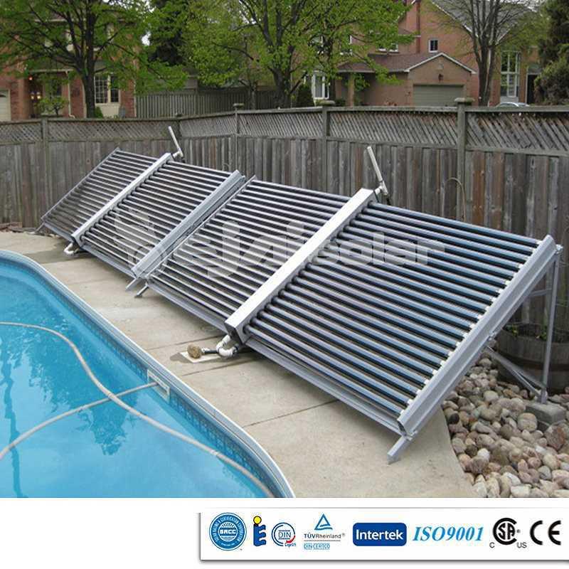 schwimmbad solarpanel solar pool heizung solarkollektor sonnenenergiesystem produkt id. Black Bedroom Furniture Sets. Home Design Ideas