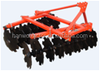 farm tools and equipment and their uses from weifang baili tractor