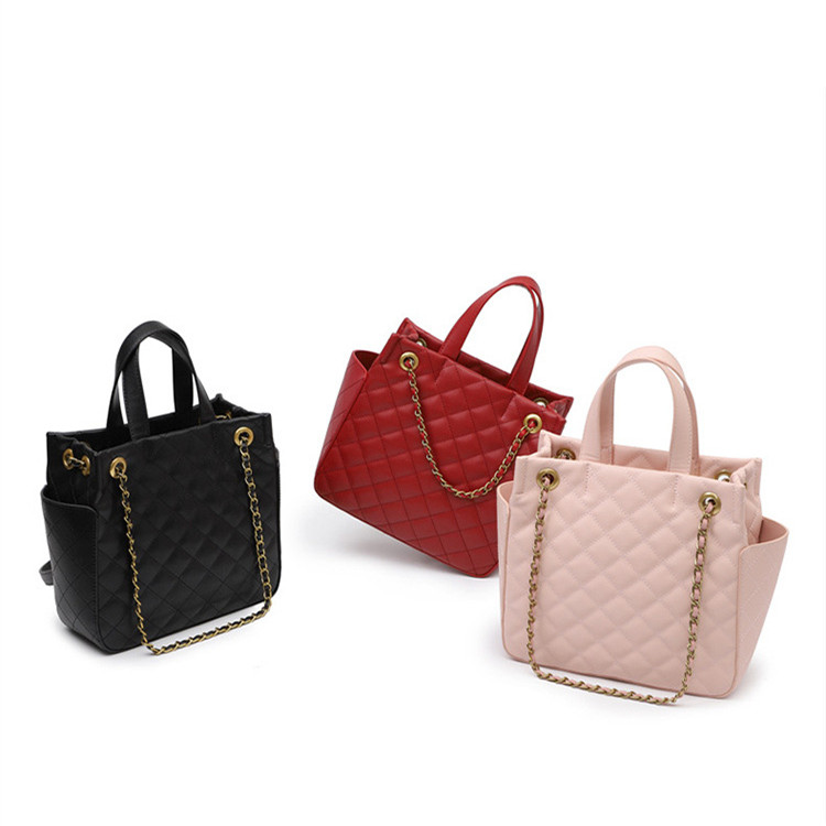 a2b1c6f1624 Do-148 2019 Jing Pin Tas Fashion Ladies Hand Bags Ladies Handbags Genuine  Leather Purses Designer Handbags Famous Brands - Buy Designer ...