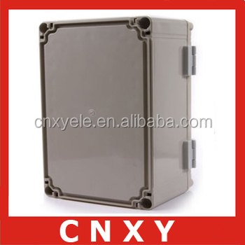 Hot Waterproof Electrical Outlet Box Extension Hinged Buy Hinged