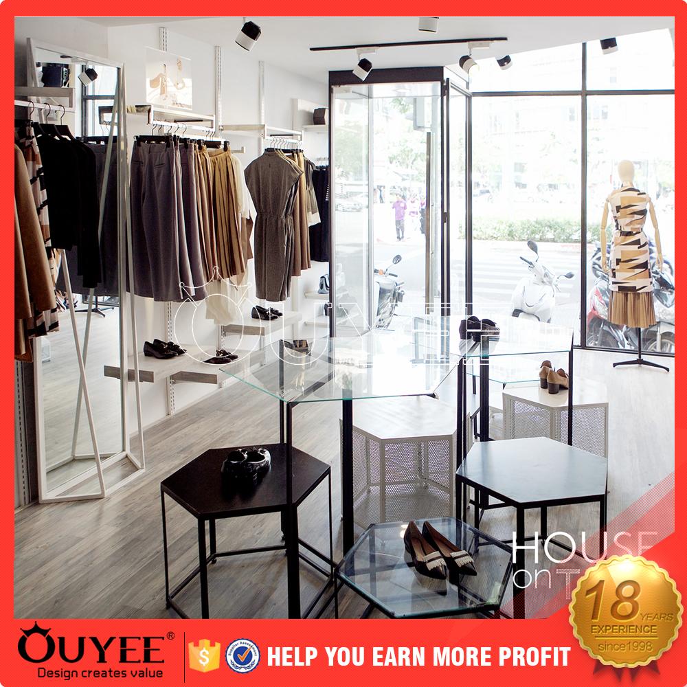 Cloth Shop Interior Design Ideas, Cloth Shop Interior Design Ideas ...
