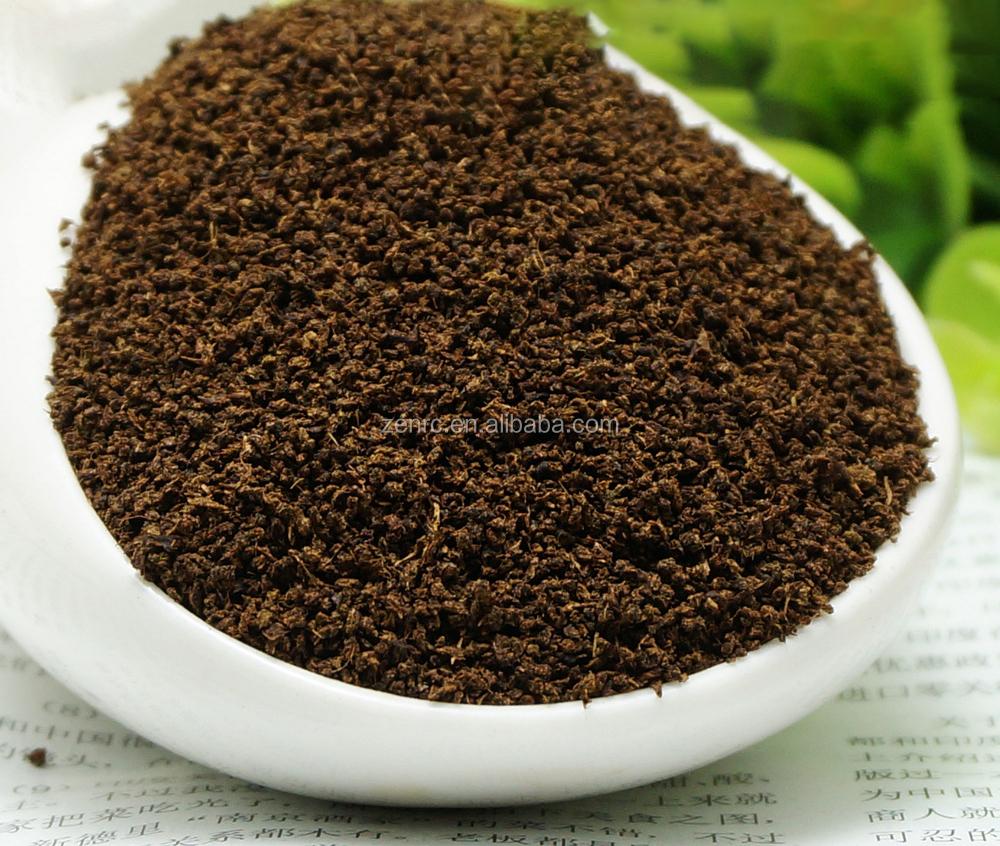 Black Tea CTC for Milky Tea - 4uTea | 4uTea.com