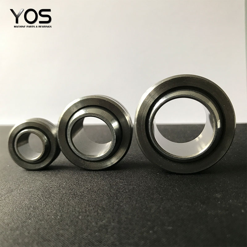 industrial commercial spherical bearing manufacturers COM8
