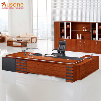 Surprising L Shaped Large Executive Desk Set Solid Wood Office Desk Buy Solid Wood Office Desk Large Executive Desk Wooden Desk Set Product On Alibaba Com Interior Design Ideas Gentotryabchikinfo