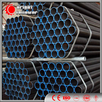 factory All Size Seamless steel Pipe/API 5L/ASTM A106/A53