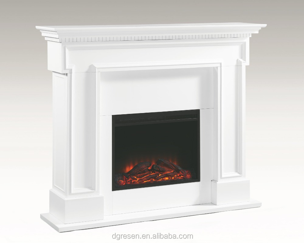Quality craft electric fireplace - Electric Fireplace Electric Fireplace Suppliers And Manufacturers At Alibaba Com