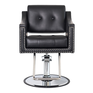 Superb Haircut Chair Haircut Chair Suppliers And Manufacturers At Beutiful Home Inspiration Aditmahrainfo