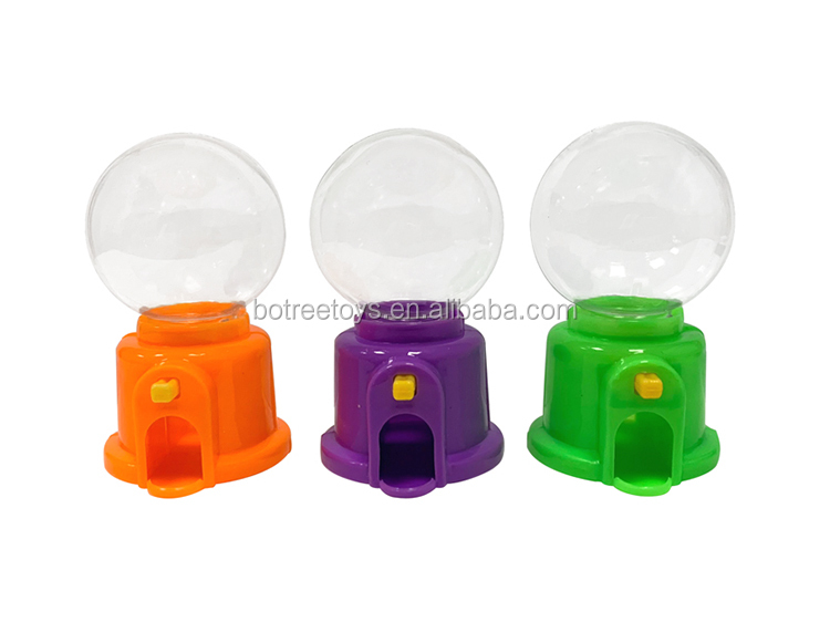 Mini Candy Machine Jelly beans Sweet Holder