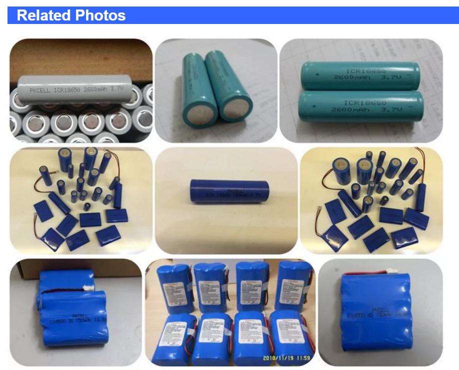 Hohe qualität Guangzhou Hersteller flache lithium-ionen-zelle 18650 3,7 V 3500mah Li-Ion Batterie zelle