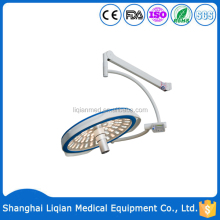 Hot Selling Medical Operation system lamp