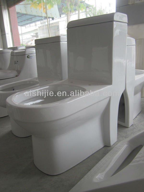 Luxus badezimmer design boden montiert porzellan keramik for Badezimmer hersteller
