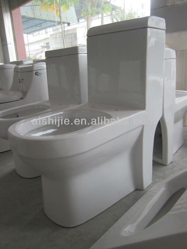 Luxus badezimmer design boden montiert porzellan keramik for Badezimmer keramik hersteller
